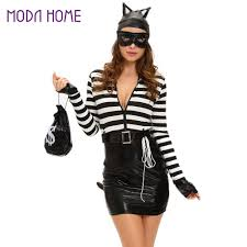 halloween morph costumes compare prices on halloween black suit online shopping buy low