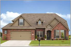best what color paint goes with red brick 36 for your with what