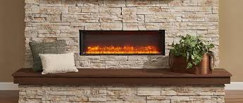 Outdoor Electric Fireplace Why You Should Invest In An Outdoor Electric Fireplace For Your