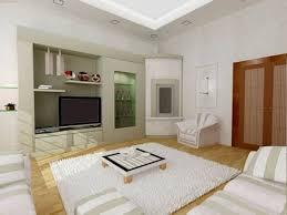 500 sq ft 1 bhk 1t apartment for sale in tte kavyam madipakkam chennai