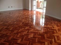 tile fresh teak parquet floor tiles decorating ideas modern to