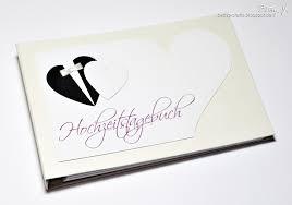 wedding diary hochzeitstagebuch hochzeitsgästebuch wedding diary wedding