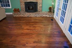 Acacia Laminate Flooring Free Samples Mazama Hardwood Tropical Collection Acacia 4 3 4
