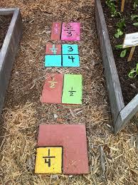 Ideas For School Gardens Image Result For Children Activity Nature Garden Design