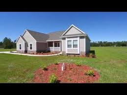 what is a modular home bay manor modular bm722 modular home by homes of merit youtube