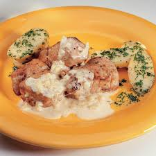 cuisine normande plat cuisine normande recettes faciles et rapides cuisine
