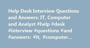Computer Help Desk Resume 100 Help Desk Resume Exles Career Playbook Resume Cover