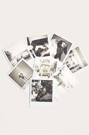 polaroid camera black friday photography cameras polaroids u0026 smartphone printers urban