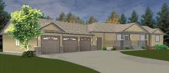 ranch style bungalow ranch style bungalow designs home building plans 940