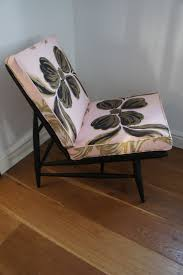 Ercol Windsor Rocking Chair 188 Best Ercol Images On Pinterest Ercol Furniture Ercol Chair