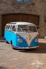 volkswagen squareback 1971 1967 vw deluxe bus cecil r u2014 eric arnold photography