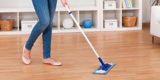 hardwood floor cleaning guide tips and how tos