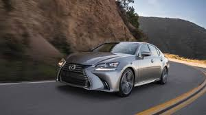 lexus pandora app 2017 lexus gs 200t pricing for sale edmunds