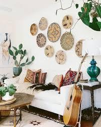 bohemian living room decor 95 modern bohemian living room decor ideas homespecially