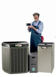 Always Comfortable Heating And Air Conditioning 125 Best Atlantis H V A C Services Images On Pinterest Atlantis