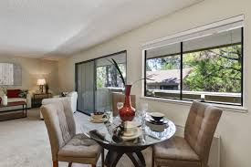 round table stevens creek and kiely 930 kiely boulevard c santa clara ca 95051 century 21 m m and