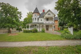 queen anne victorian home plans house plan queen anne house plans with turrets house plan queen