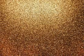 Gold Lights Gold Lights Wallpaper On Wallpaperget Com