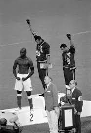 Black Power Memes - black power mario balotelli s goal celebration know your meme