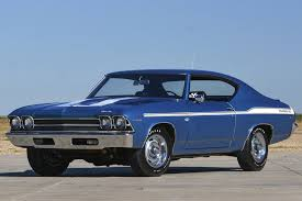 68 chevelle tail lights a history of chevy s ultimate muscle car the chevelle super sport