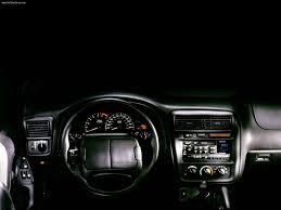 99 black camaro chevrolet camaro 1999 pictures information specs