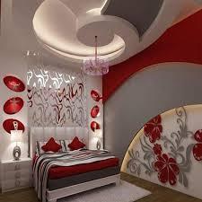 Home Interiors Design Catalog 30 Gorgeous Gypsum False Ceiling Designs To Consider For Your Home