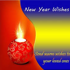 new year greetings marathi android apps on play