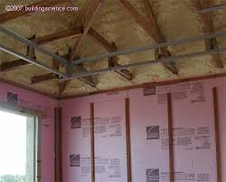 Insulating Basement Walls With Foam Board by Cool Board Astonishing Rigid Foam Board Basement Walls Rigid