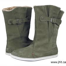 cheap womens boots canada buy hub shoes size 5 5 6 5 7 8 8 5 9 5 10 11 12 13 us 2017 hub