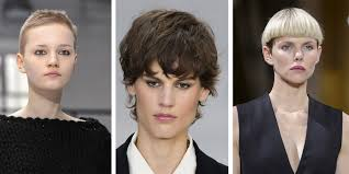 comment choisir sa coupe de cheveux femme trouver sa coiffure ideale 6 coupe de cheveux homme comment