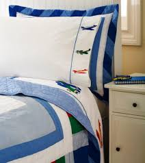 Airplane Bedding Sets by Vintage Airplane Baby Bedding Sets U2014 Jen U0026 Joes Design