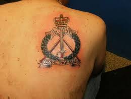28 royal tattoo royal lion tattoo design by