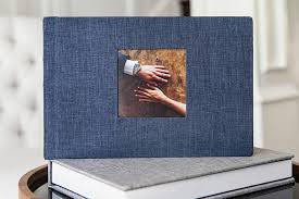 professional photo albums 12x8 professional photo album horizontal design aglow