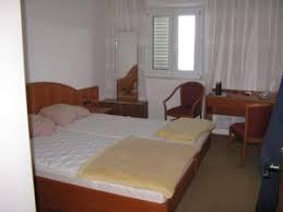 location de chambre louer une chambre dans les règles