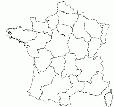 Blank Political Map by Stunning Coloring Pages France Outline Map Gallery New Printable