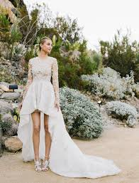 palermo wedding dress bespoke barcelona bridal fashion 2017 barcelona brides