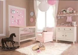chambre bébé taupe et blanc chambre bebe taupe et chambre bacbac fille en gris et 27