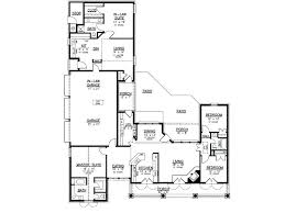 detached guest house plans guest home plans andreacortez info