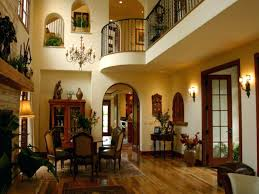 tuscan style homes interior tuscan style interior design
