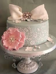 cake fantastic cakes 1975287 weddbook
