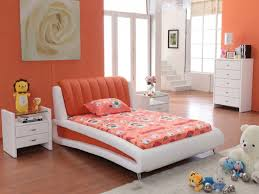 affordable bedroom set bedroom affordable bedroom sets unique cheap bedroom furniture