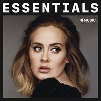 download mp3 lovesong by adele adele on apple music