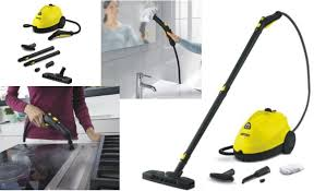 the overviews of the best brand steam vacuum cleaners