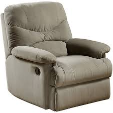 these chairs would be great in a camper furniture for rvs rv