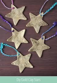 28 diy crafts for