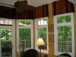 Inexpensive Window Valances Accessories Interior Home Decor Ideas With Cheap Window Valances
