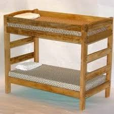 Build Your Own Wooden Bunk Beds by 31 Free Diy Bunk Bed Plans U0026 Ideas That Will Save A Lot Of Bedroom