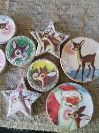 25 unique vintage crafts ideas on