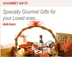 send gifts to india gift gifts in india gift ideas gift for him gift for