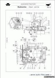 massey ferguson 135 wiring diagram wiring diagram and schematic